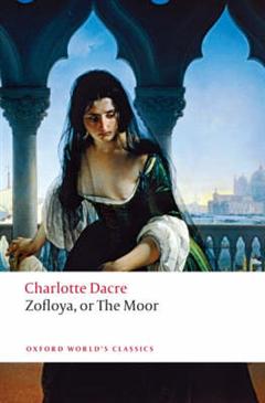 Zofloya: or The Moor