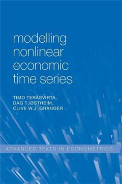 Modelling Nonlinear Economic Time Series