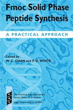 Fmoc Solid Phase Peptide Synthesis: A Practical Approach