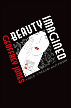 Beauty Imagined