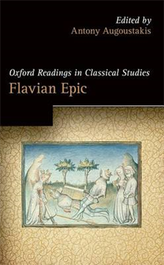 Flavian Epic