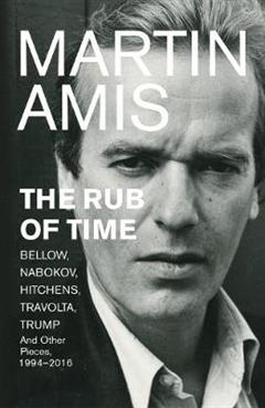 Rub of Time