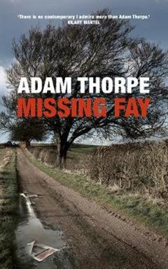 Missing Fay