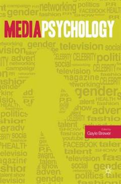 Media Psychology
