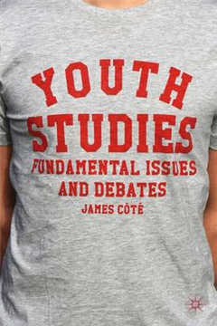 Youth Studies