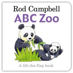 ABC Zoo