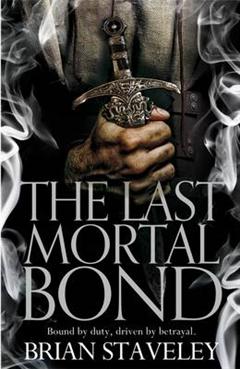 Last Mortal Bond