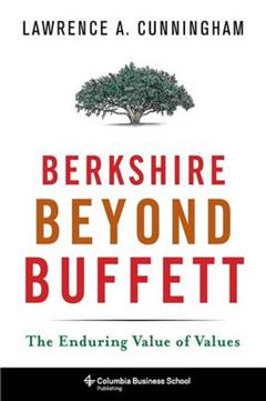 Berkshire Beyond Buffett