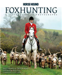 Foxhunting: Horse and Hound