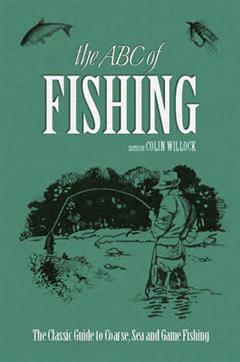 ABC of Fishing