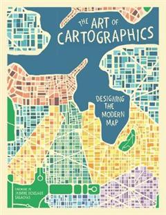 Art of Cartographics
