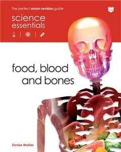 Food, Blood and Bones