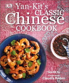 Yan Kit's Classic Chinese Cookbook