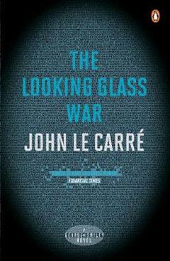 Looking Glass War
