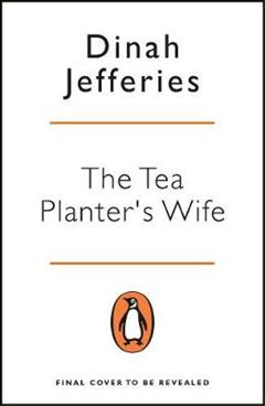 Tea Planter's Wife