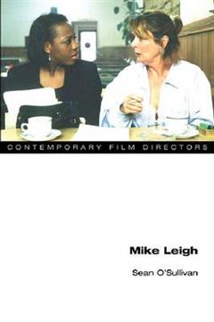 Mike Leigh