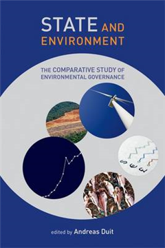 State and Environment