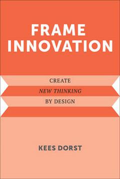 Frame Innovation