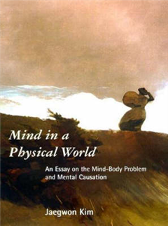 Mind in a Physical World