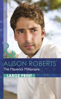 Maverick Millionaire