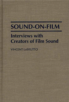 Sound-On-Film