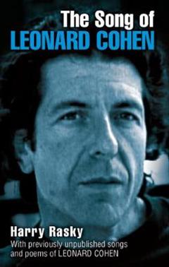 Song of Leonard Cohen