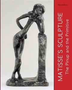 Matisse's Sculpture