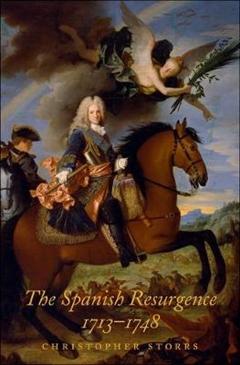 Spanish Resurgence, 1713-1748