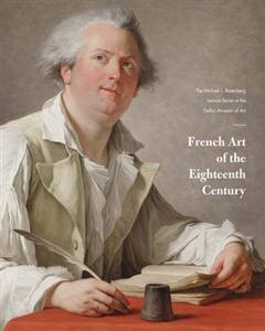 French Art of the Eighteenth Century