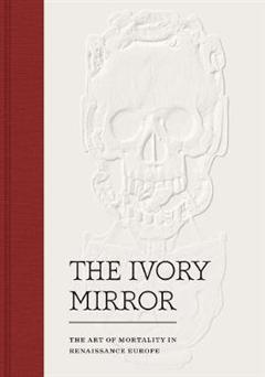 Ivory Mirror