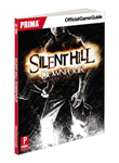 Silent Hill Downpour: Prima\'s Official Game Guide