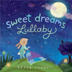 Sweet Dreams Lullaby