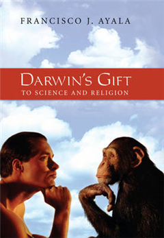 Darwin\'s Gift to Science and Religion