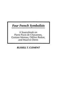 Four French Symbolists