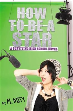 How to Be a Star