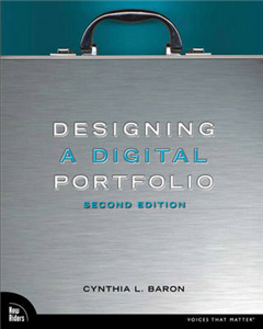 Designing a Digital Portfolio