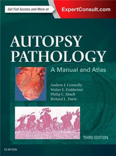 Autopsy Pathology: A Manual and Atlas