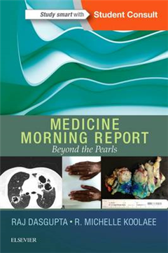 Medicine Morning Report: Beyond the Pearls