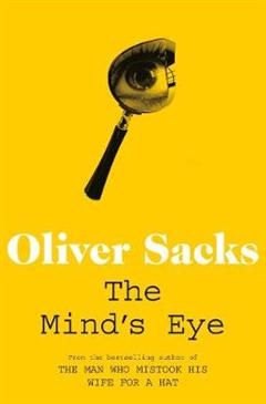 The Mind\'s Eye
