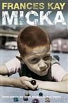 Micka