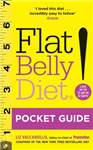 Flat Belly Diet Pocket Guide