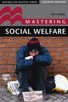 Mastering Social Welfare