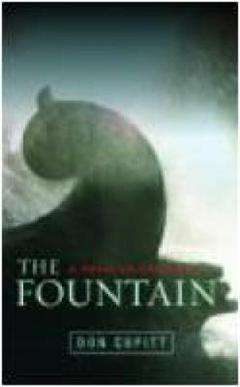 The Fountain: A Secular Theology