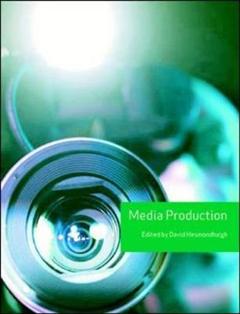 Media Production Volume 3