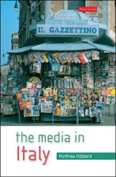 The Media in Italy