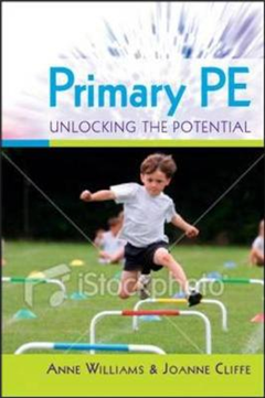 Primary PE: Unlocking the Potential: Unlocking the potential