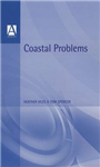 Coastal Problems: Geomorphology, Ecology and Society at the Coast
