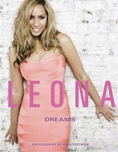 Leona Lewis: Dreams