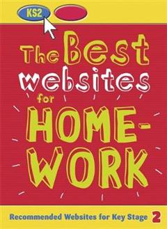 Best Websites for Homework KS2