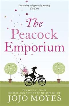 Peacock Emporium